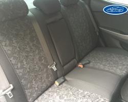 Hyundai (Хендай). Пошив на заказ