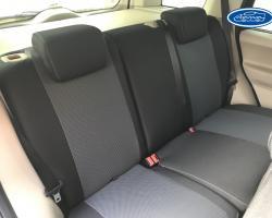 Пошив авточехлов Land Rover (Ленд Ровер)
