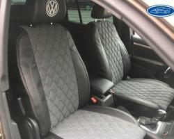 купить авточехлы  Volkswagen (Фольксваген)