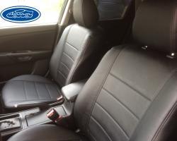пошив авточехлов  Mazda (Мазда)