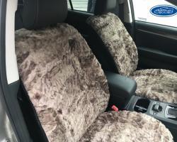 меховые авточехлы пошив на заказ в Екатеринбурге