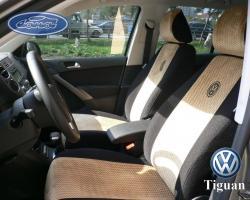 продажа авточехлов Volkswagen (Фольксваген)