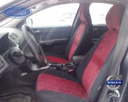 автомобильные чехлы Volvo (Вольво) фото